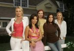 desperate-housewives-700256.jpg1