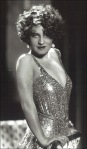 photo-norma-shearer